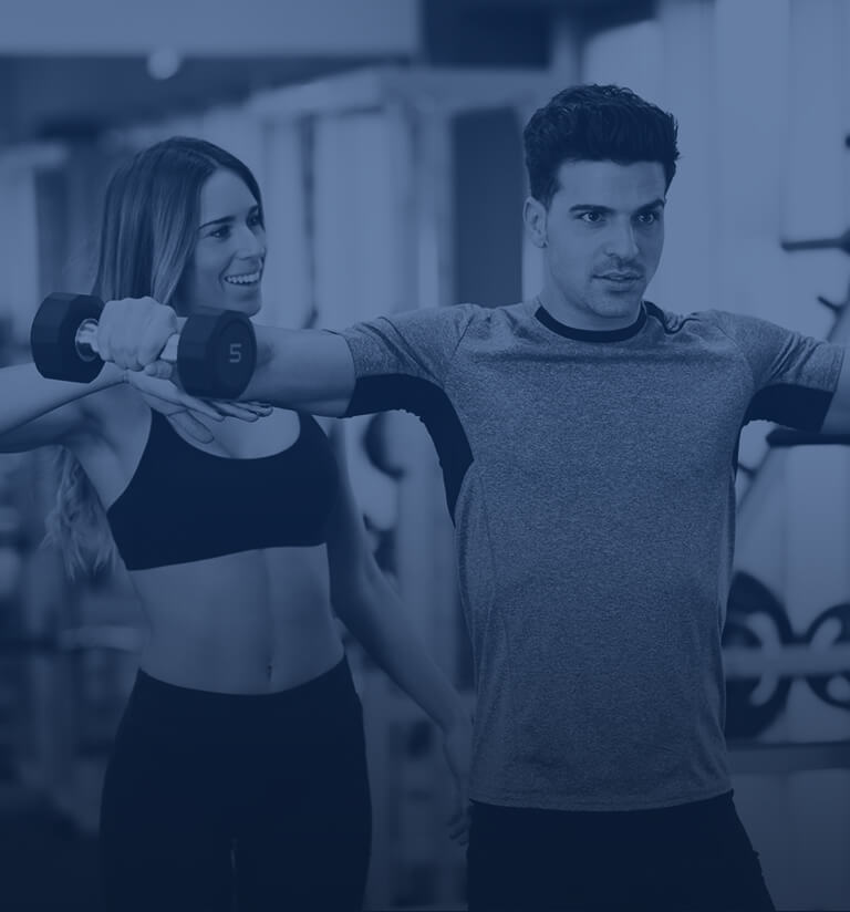 personal trainer offer box1