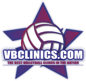 July 9 10 San Antonio Tx Volleyball Camp Volleyball Camps For Girls And Boys 2020 Vbclinics Com